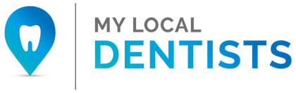 My Local Dentists